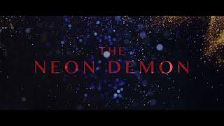 Неоновый Демон - FilmIdea #1