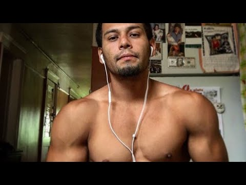 food how to get lean muscle and abs,aesthetics fitness bodybuildin lifestyle/como creser musculo