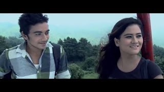 I Have a Reason to Die - New Nepali Film - Trailer