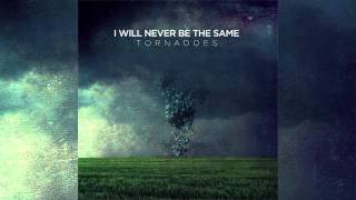 I Will Never Be The Same - Fire Inside