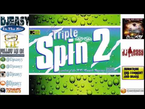 KiKi  Riddim mix  1999   (Tony CD Kelly Production) mix by djeasy