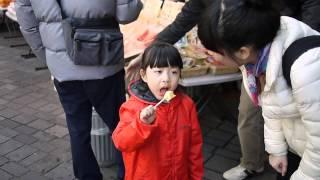 2013 03 13 17 日本東京自由行