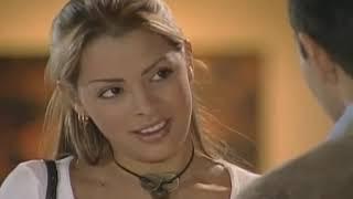 Девственница / Juana la Virgen 2002 Серия 31