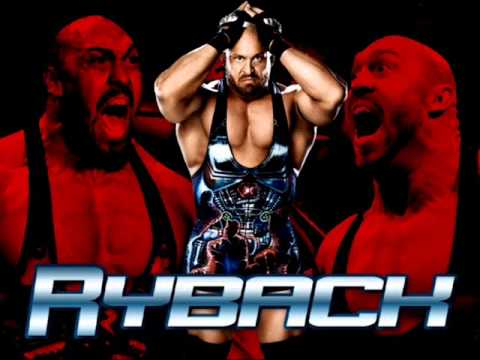 Download All WWE SuperStars Entrance Theme Songs