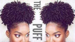 how-to-puff-tutorial-on-natural-hair