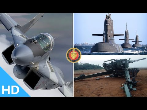 Indian Defence Updates : Project-75 Delay,21 Mig-29 For $847