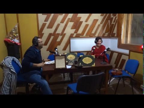 radio oujda مجمع الاحباب