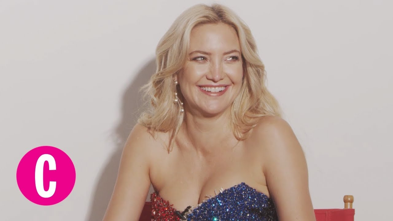 Photos Kate Hudson nude photos 2019