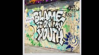 blink-182 - Blame It on My Youth (Official Demo Leak!)