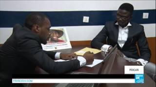 Cameroun : le retour des diplômés de la diaspora