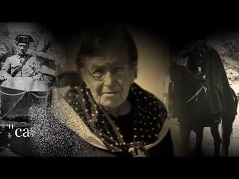 """Santa Comba lembra ás """"Xalleiras de Varilongo"""" como símbolo do traballo na precariedade"""