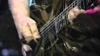 Grateful Dead - Corrina - 7/9/95