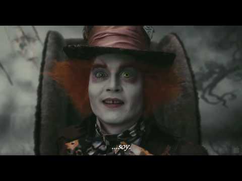 Alice in Wonderland (2010) - Trailer HD Subtitulado al español películas que cambiaron las reglas de la industria