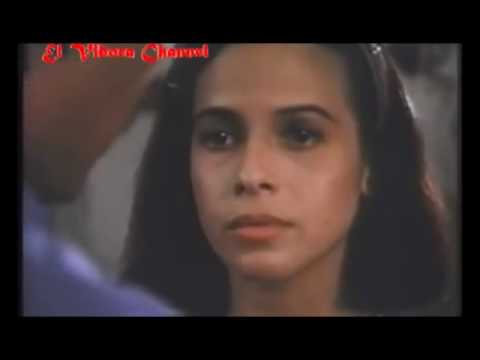 Alyas Stella Magtanggol 1992 Full Movie