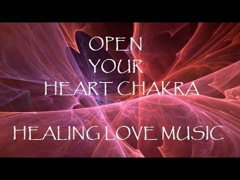 1 Hour Soothing Healing Music, OM Love Frequency 528 Hz