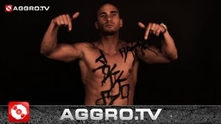 AUTOMATIKK - RATATA (OFFICIAL HD VERSION AGGRO TV)