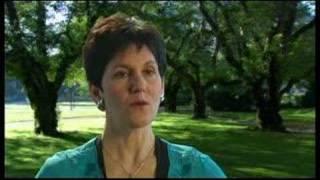 Lynn Mc Taggert on Quantum Physics 1 of 2