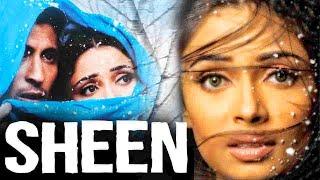 शीन (2004) पूर्ण हिंदी मूवी | राज बब्बर, तरुण अरोड़ा, शीन, अनूप सोनी, किरण जुनेजा