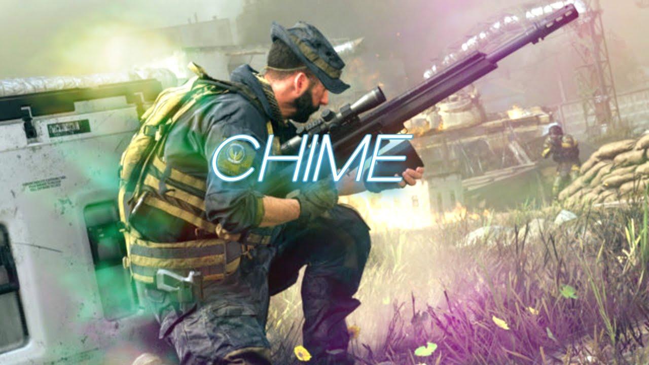 CHIME   Modern Warfare Short Edit  
