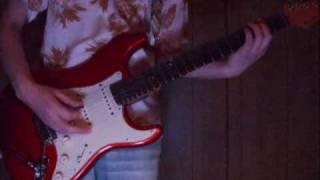 田原俊彦の6thシングル「悲しみ2(TOO)ヤング」('81)を弾いてみました。...