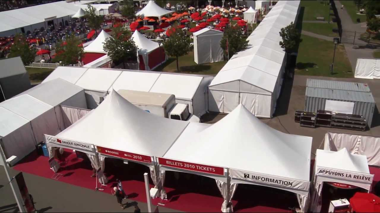 Fiesta Tents -- Large Scale Events & Fiesta Tents -- Large Scale Events - YouTube