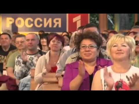 Видео: Юмор года. 1 Часть. 01.01.2015. Международный фестиваль юмора. Юрмала 2014