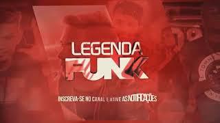 MC Zaac - Que Maravilha (DJ Cassula e DJ PSouza)