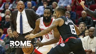 harden-drops-47-points-doc-rivers-ejected-jim-rome-show