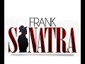 Frank Sinatra - In Love
