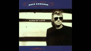 Dave Edmunds - Every Time I See Her