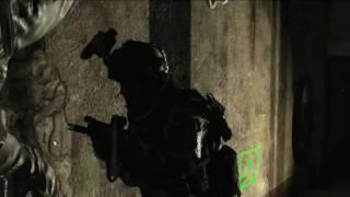 Modern Warfare 2 Infamy (Official HD) thumbnail