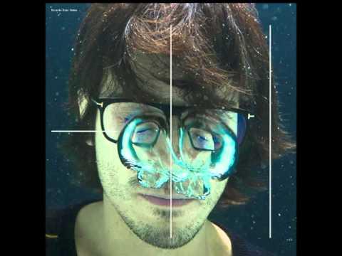 -11 Album