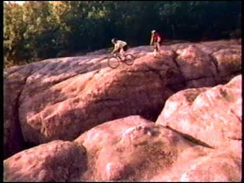"Illinois Bureau of Tourism - ""Step Outside"" (Commercial - 1994)"