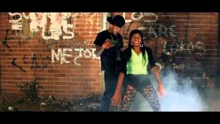 Ragga Muffin (Video Oficcial) - Jey P El Residente Ft La Amenaza Musikal