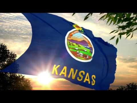 Kansas* (USA / EE. UU.)