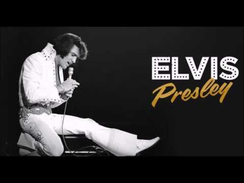 Elvis Presley - Slow Hand