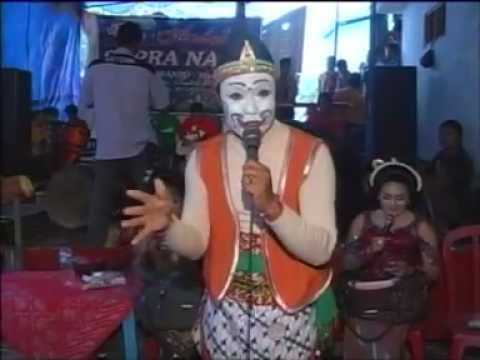 Campursari Supra Nada - Goro-Goro Petan