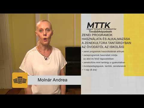 [1148] Zenei programok használata és alkalmazása a zenekultúra tantárgy ...