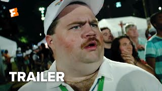 Richard Jewell Trailer #1 (2019) | Movieclips Trailers