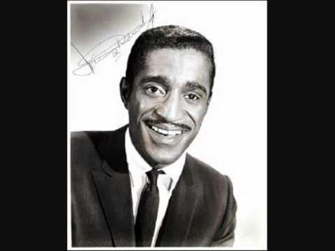 Sammy Davis Jr. Mr Bojangles