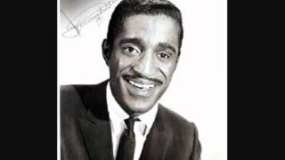 Sammy Davis Jr. Mr Bojangles
