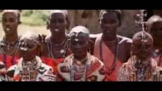 dead can dance - yulunga (spirit dance)