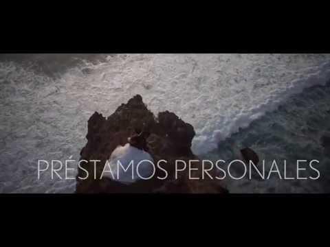 Coop Rincon Préstamo Personal