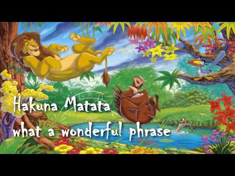 hakuna-matata-spanglish-lyrics
