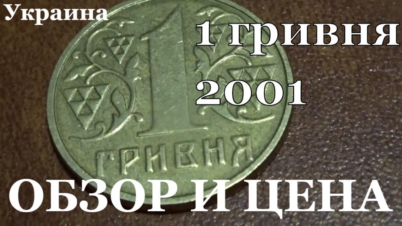 Евгений петров, красноярск, россия. Окончил красгму (бывш. Дженерики для потенции в красноярске. Купить виагру, сиалис, левитру по низкой.