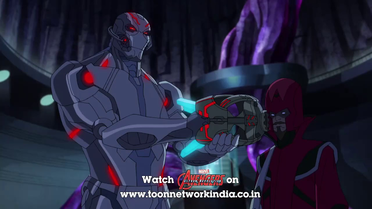 Avengers_Assemble_S3_ep10_(The_Inhuman_Condition)___Part_3