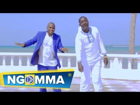 Samweli ft Bony Mwaitege - Maonyo ya Wazazi
