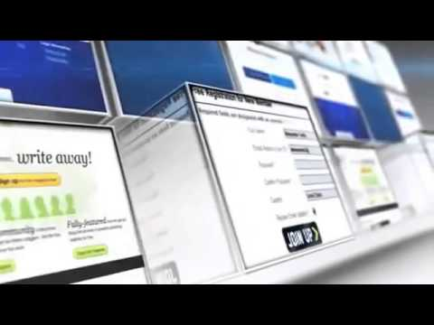 Money Robot Seo Software 7 Days Free Trial - Best Seo Software - YT