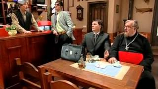 stizu-dolari-4-epizoda