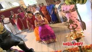 Aavani Maatham Vanthathu / Vinayagar Song / Mahanadhi Shobana - ஆவணி மாதம் வந்தது / மகாநதி ஷோபனா